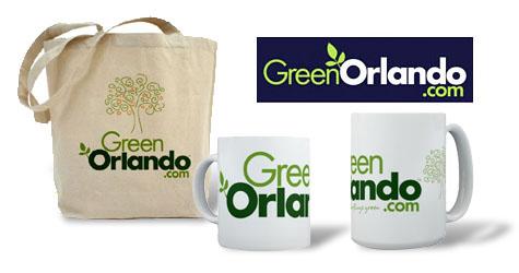 Green Orlando