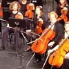 Brevard Symphony Orchestra