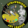 Strawbridge Art League