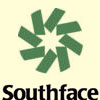 Southface Energy Institute